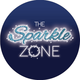 The Sparkle Zone